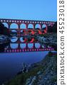 Pont, du, Gard 45523018