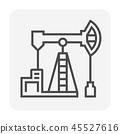 建造 建设 钻 45527616