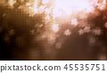 background light blur 45535751