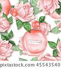 aroma, aromatherapy, beauty 45543540