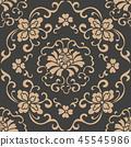花紋 圖樣 樣式 45545986
