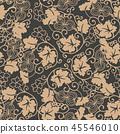 花紋 圖樣 樣式 45546010