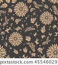 花紋 圖樣 樣式 45546029
