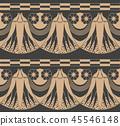 花紋 圖樣 樣式 45546148