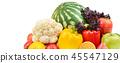 vegetables fruits fruit 45547129