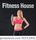 female,fitness,lifestyle 45552602