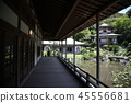 일본, 재팬, 풍경 45556681