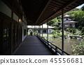 Japan temple temple 45556681