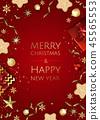 christmas xmas background 45565553