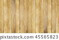 背景板木紋茶 45565823