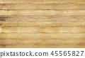 背景板木紋茶 45565827