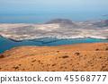 바다, 섬, 사막 45568777