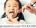 儿童 孩子 小朋友 45582288