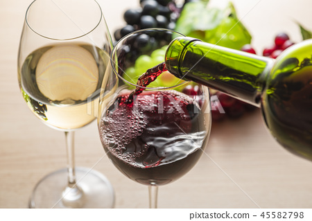 와인 45582798