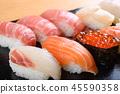 壽司 45590358