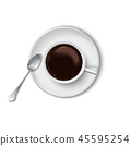 A Cup of Coffee 45595254