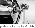 car vehicle automobile 45596104