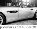 car vehicle automobile 45596194