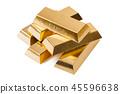금, 금색, 황금 45596638