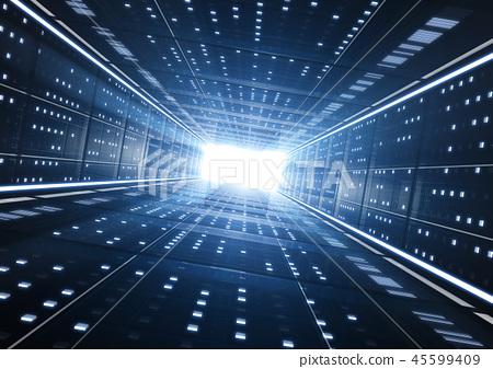 background, digital, communicate 45599409