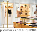 服裝 商行 商店 45600984