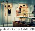 服裝 商行 商店 45600990