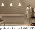 服裝 商行 商店 45600995