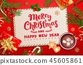 christmas, gift, noel 45605861