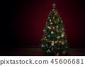 คริสต์มาส,คริสมาส,เทศกาลคริสต์มาส 45606681
