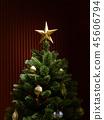 คริสตมาส,คริสต์มาส,คริสมาส 45606794