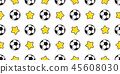 soccer, ball, star 45608030