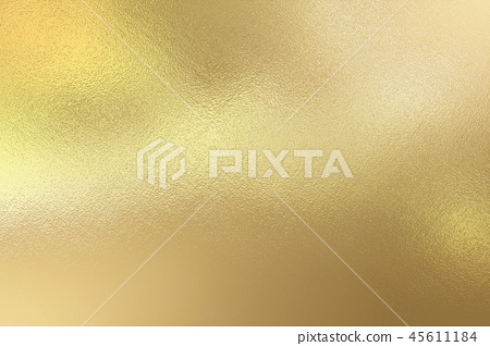 Background texture  glitter and sparkle for design 45611184