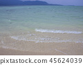 沙灘 45624039