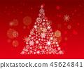 聖誕節 45624841