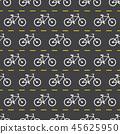 pattern, design, vehicle 45625950