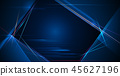 Vector design abstract technology background 45627196