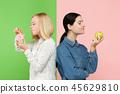 food, diet, choice 45629810