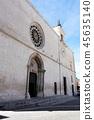 Santa Maria della Tomba 산타 마리아 델라 톤바 교회 스루모나 45635140