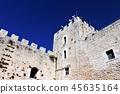 Castello Monforte Castello Monforte Campobasso Campobasso 45635164