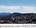 Campobasso 캄포 바소 몰리 세 주 45635168