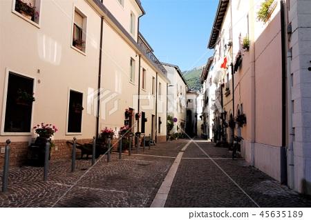 Castel di Sangro 카스텔 디산 그로 45635189