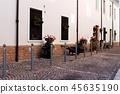 Castel di Sangro 카스텔 디산 그로 45635190