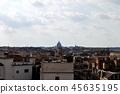 Rome 45635195
