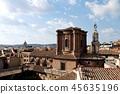 Rome 45635196