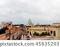 Rome 45635203