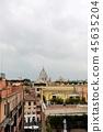 Rome 45635204