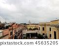 Rome 45635205