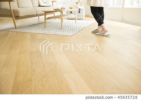 木地板 45635728
