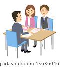 会议咨询说明 45636046