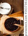 파이, 음식, 먹거리 45637361